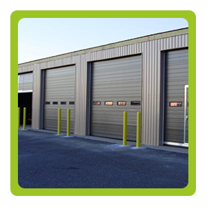 Garage Door 24 Hours Repairs Philadelphia, PA 267-293-8063